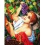 Виноградница