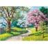 Наборы для вышивки бисером - Весна