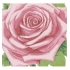 Наборы для вышивки бисером - Розы