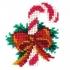 Наборы для вышивки бисером - Рождество