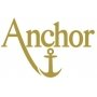 Anchor MAIA