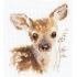 Наборы для вышивки крестом - Животные
