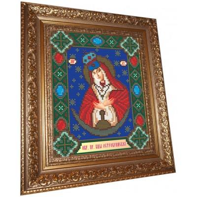 Образ Пресвятой Богородицы Остробрамская