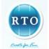 Наборы для вышивки крестом - RTO