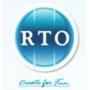 RTO (Россия)