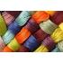 Аксессуары и нитки для вышивки