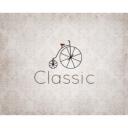 Вышивка Classic Design
