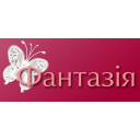 Вышивка Фантазія ТМ (Украина)