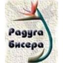 Вышивка Кроше (Россия)