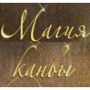 Наборы для вышивания бисером - Магия канвы