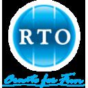 Вышивка RTO (Россия)
