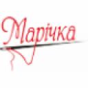 Вышивка Маричка ТМ