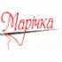 Наборы для вышивки лентами - Маричка ТМ