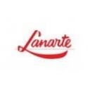 Наборы для вышивки крестом Lanarte (Голландия)
