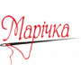 Маричка ТМ