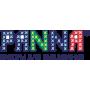 PANNA (Россия)